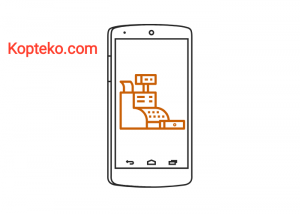 Aplikasi Kasir Android Gratis Full Version