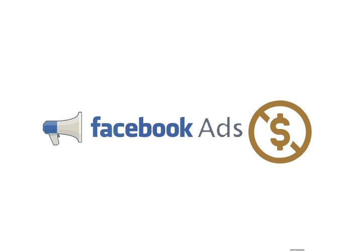 Cara mempromosikan Halaman Facebook secara gratis